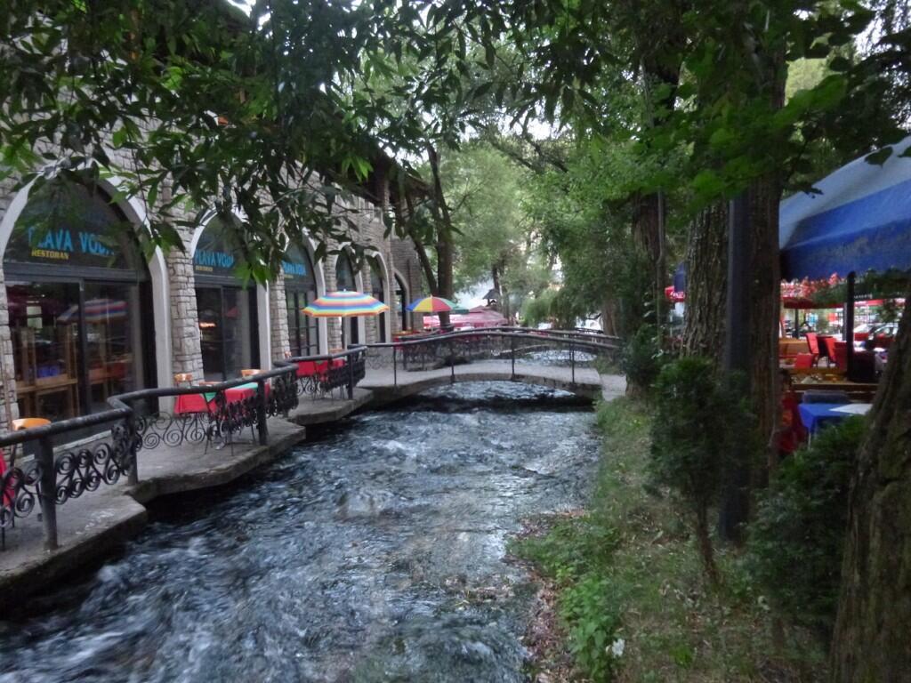 موستار : : معالم الهرسك
