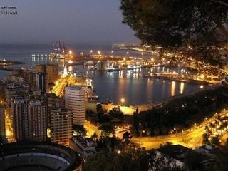 لشبونة - فاطمة – مدريد