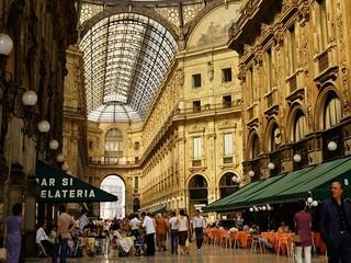 روما- فلورنسا