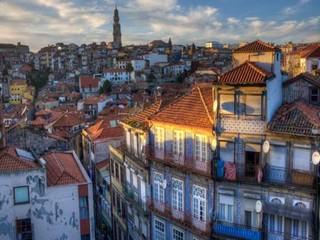 لشبونة – فاطمة – مدريد