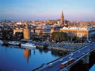 برشلونة - اسبانيا