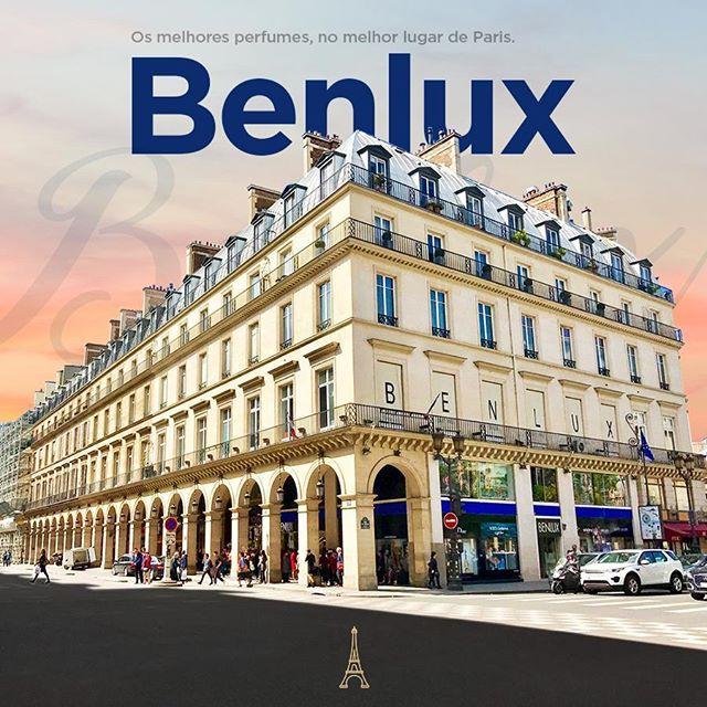 باريس . فرنسا