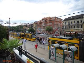 براغ PRAGUE – بريتيسلافا BRATISLAVA – سلوفاكيا SLOVAKIA – بودابست BUDAPEST .